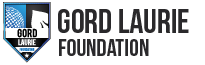 The Gord Laurie Foundation