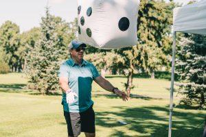 gl_golf_2019-31