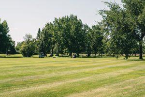 gl_golf_2019-32