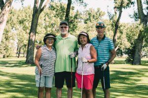 gl_golf_2019-33
