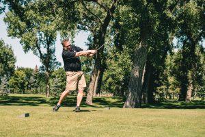 gl_golf_2019-35