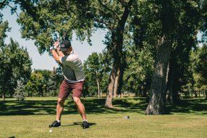 gl_golf_2019-37