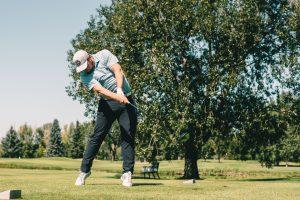 gl_golf_2019-43