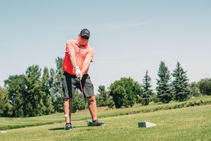 gl_golf_2019-47