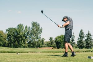 gl_golf_2019-48