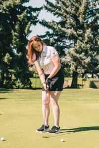 gl_golf_2019-86