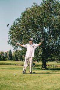 gl_golf_2019-92