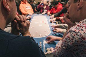 gl_poker_2019-10