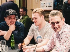 gl_poker_2019-2