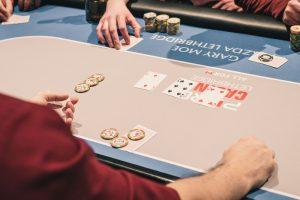 gl_poker_2019-23